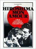 Hiroshima, mon amour