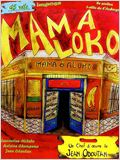 Mama Aloko