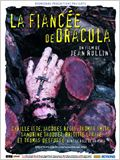 La Fianc&#233;e de Dracula