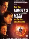 Emmett&#39;s Mark