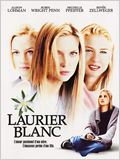 Laurier blanc