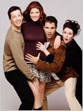 Will &amp; Grace