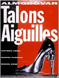 Talons Aiguilles
