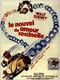 Un nouvel amour de Coccinelle