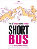 Shortbus