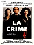 La Crime