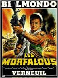Les morfalous