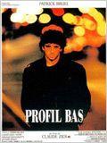 Profil bas