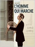 L&#39;Homme qui marche