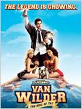 Van Wilder 2 : Sexy Party