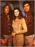 Galactica - 1980