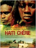 Ha&#239;ti ch&#233;rie