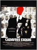 Cadavres exquis
