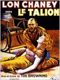 Le Talion