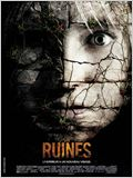 Les Ruines