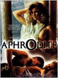 Aphrodite