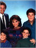 The Hogan Family/Valerie
