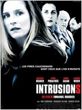 Intrusions