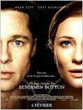 L&#39;Etrange histoire de Benjamin Button