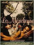 La Méridienne