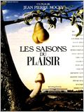 Les Saisons du plaisir