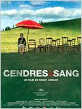 Cendres et sang