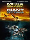 Mega Shark vs. Giant Octopus (TV)