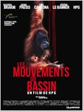 Les Mouvements du bassin