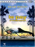 Le Psy d&#39;Hollywood