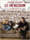 Le H&#233;risson