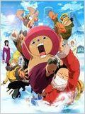 One Piece - Film 9 : Episode of Chopper