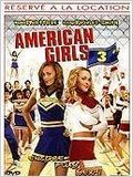 American Girls 3