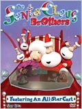 The Santa Claus Brothers (TV)