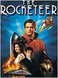 Les Aventures de Rocketeer