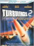 Turbulences 2