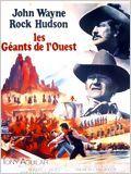 Les Géants de l'Ouest