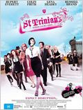 St Trinian&#39;s - Pensionnat pour jeunes filles rebelles