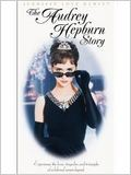 Audrey Hepburn, une vie (TV)