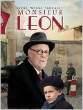 Monsieur Léon (TV)