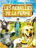 Les rebelles de la ferme