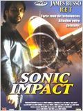 Sonic Impact