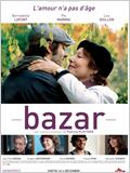 Bazar