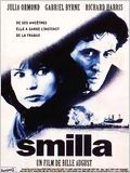 Smilla