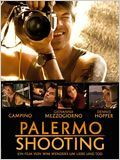 Rendez-vous &#224; Palerme