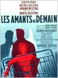 Les Amants de demain