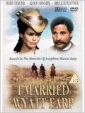I Married Wyatt Earp (TV)