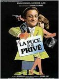 La Puce et le priv&#233;