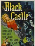Le Mystère du chateau noir