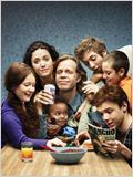 Shameless (US)