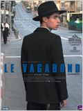 Le Vagabond